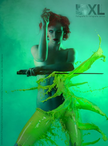 XLphoto-Green-warrior-Silas-Sylvina-Web-version-