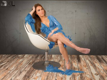 XLphoto-blue-milkdress-in-a-chair---final-web-version
