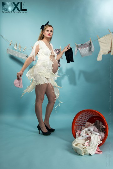pin-up-milkdress-Miranda-web-version-www.XLphoto.nl