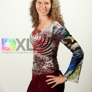 www.XLphoto.nl-ladies night-Fitness-Paradise-4758