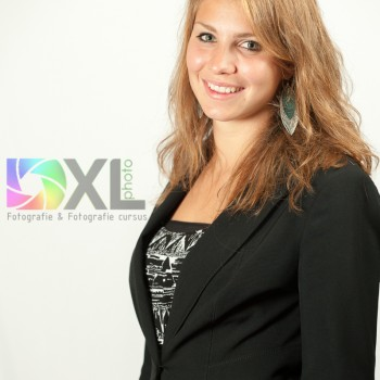 www.XLphoto.nl-ladies night-Fitness-Paradise-4759
