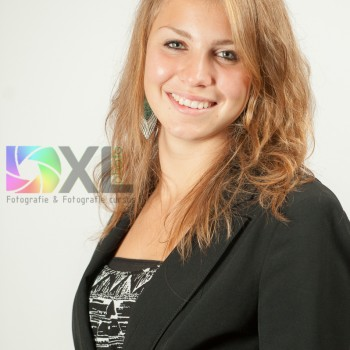 www.XLphoto.nl-ladies night-Fitness-Paradise-4760