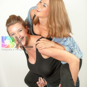 www.XLphoto.nl-ladies night-Fitness-Paradise-4791