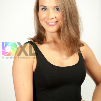 www.XLphoto.nl-ladies night-Fitness-Paradise-4797