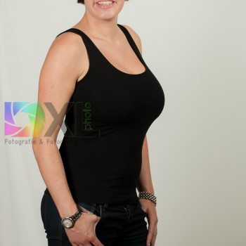 www.XLphoto.nl-ladies night-Fitness-Paradise-4809