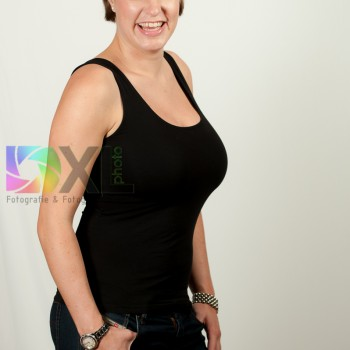 www.XLphoto.nl-ladies night-Fitness-Paradise-4810