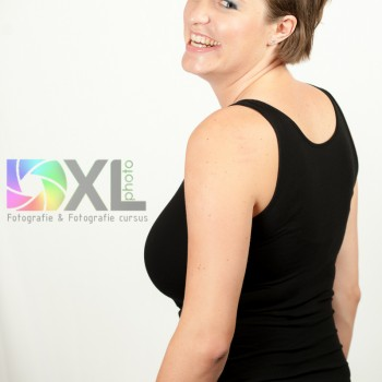 www.XLphoto.nl-ladies night-Fitness-Paradise-4812