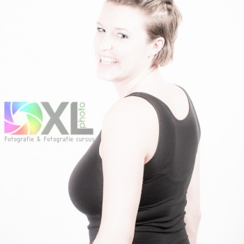 www.XLphoto.nl-ladies night-Fitness-Paradise-4813