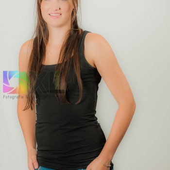 www.XLphoto.nl-ladies night-Fitness-Paradise-4836