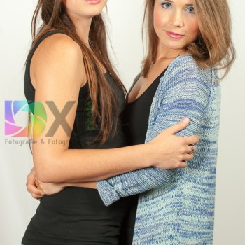 www.XLphoto.nl-ladies night-Fitness-Paradise-4841