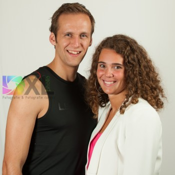 www.XLphoto.nl-ladies night-Fitness-Paradise-5008