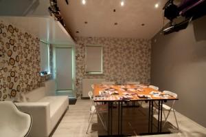 XLphoto - studio-4150