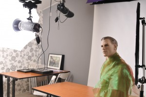 XLphoto - studio-4613