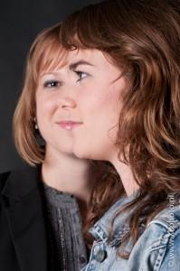 www.XLphoto.nl -portret en model-3937