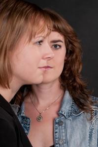www.XLphoto.nl -portret en model-3958