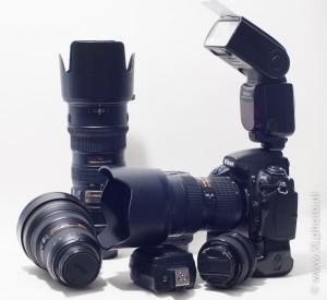 materaal XLphoto-2502