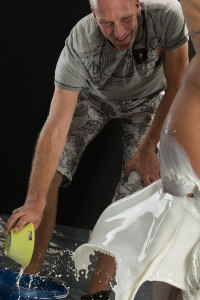 XLphoto- Lindsey - milk gala dress - making off-0067