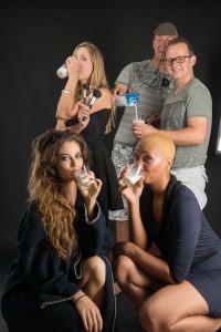 XLphoto- Lindsey - milk gala dress - making off-2