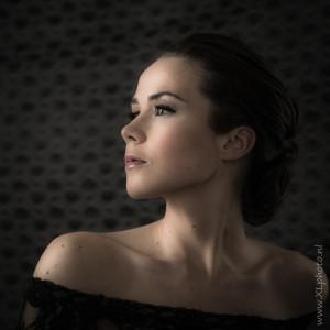 www.XLphoto.nl - Lesley-4201